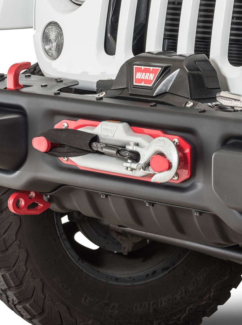 offroad accessories